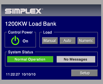 load bank wiring schematic,bank download free printable wiring Simplex 2001 Wiring Diagram simplex load bank wiring diagrams simplex 2001 wiring diagram